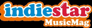 indiestar logo