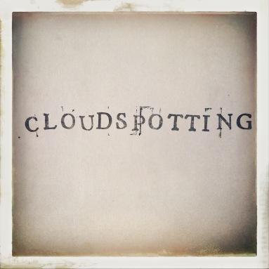 Cloudspotting Greg Gobel big