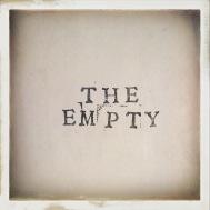 The Empty Greg Gobel big