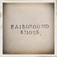Fairground Shoes Greg Gobel big