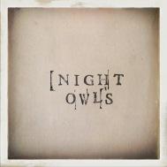 Night Owls Greg Gobel big